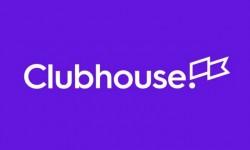 Как скачать, зарегистрироваться и пользоваться социальной сетью Clubhouse