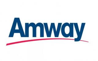 Как зарегистрироваться и войти в личный кабинет Amway