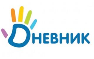 Как войти в личный кабинет Дневник.ру через Госуслуги, по логину, паролю и без них