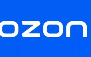 Как войти в личный кабинет интернет-магазина OZON и Озон Тревел