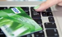 Оплата госпошлины через личный кабинет Сбербанк Онлайн, терминал и банкомат