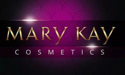 Как войти в личный кабинет для консультанта Mary Kay intouch и сделать заказ