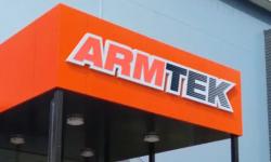 Как войти в личный кабинет Армтек и заказать автозапчасти для грузовиков и иномарок