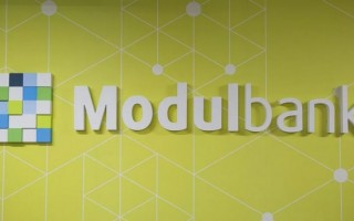 Как зарегистрироваться и войти в личный кабинет Модульбанк для юридических лиц