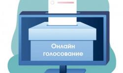 Порядок проведения дистанционного онлайн-голосования в ГосДуму через Госуслуги