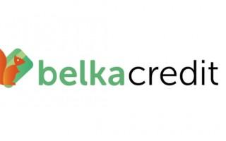Как войти в личный кабинет Белка Кредит и оформить микрозайм на карту
