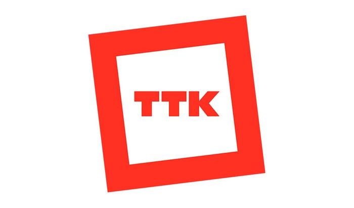 лого ттк